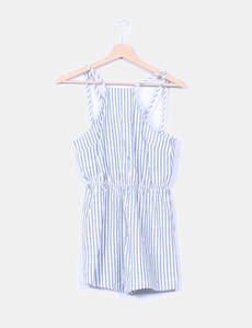 And Online Micolet co Jumpsuits On Playsuits WomenBuy uk Romwe TJ3u5lFK1c