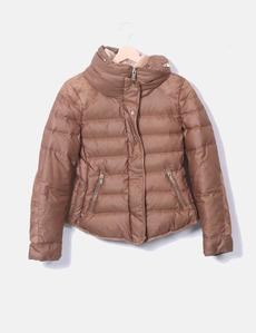 e431e1ade77 Compra Online En Mujer Zara Plumas qXt7EE