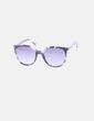 Gafas de sol pasta combinada Carolina Herrera
