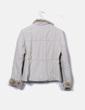 Trucco jacket
