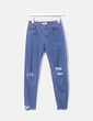 Jeans slim Pull&Bear