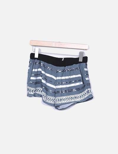 Shorts Sweewë