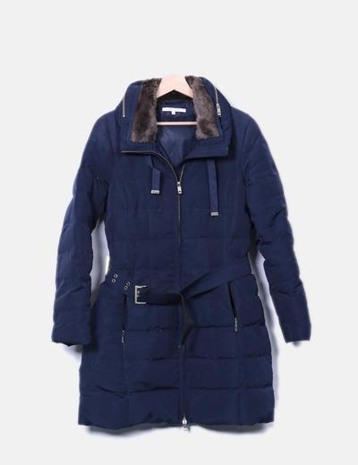 Manteau de plumes Easy Wear