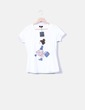 T-shirt Anna Sui