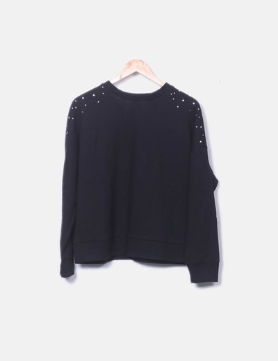 Sweat-shirt Mango