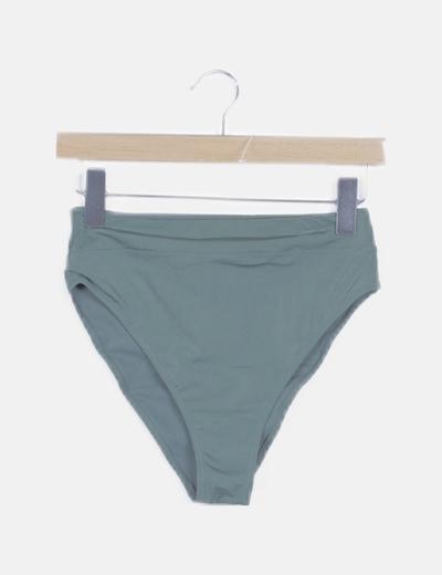 Braga bikini khaki
