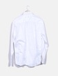 Camisa blanca básica Easy Wear
