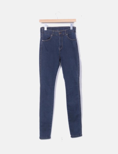 Jeans Dr. Denim Jeansmakers