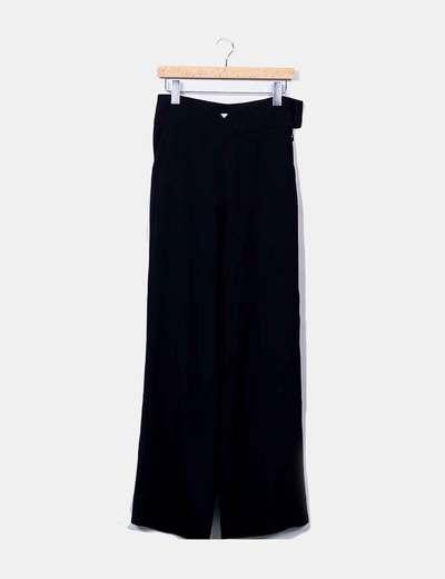Pantalon baggy Naf Naf