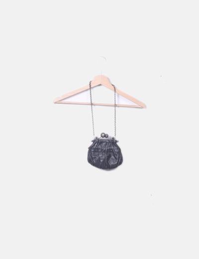 Hugo Boss mini bag