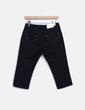 Jeans denim pirata negro Miss Fashion