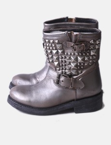 new style 71bb7 159ba Scarpe ASH donna | Outlet Online su Micolet.it