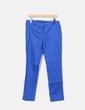 Pantalon bleu Cerezas