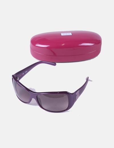 Tous Sol De Gafas 80Micolet Moradasdescuento J3KcTlF1