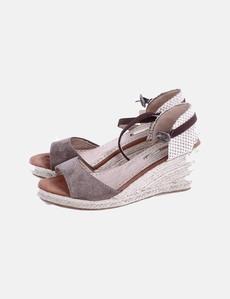 Online Zapatos Zapatos Okeysi Okeysi En MujerCompra sthQroCBdx
