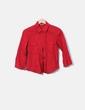 Camisa roja DBJ