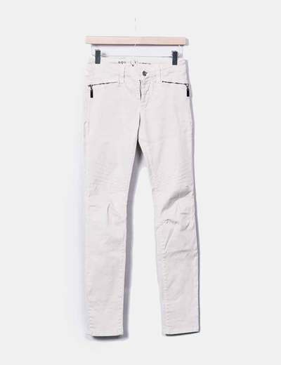 Pantaloni A Da Donna Orzastudio Sigaretta tQrxoCBshd