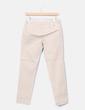 Pantalon chinos Tommy Hilfiger