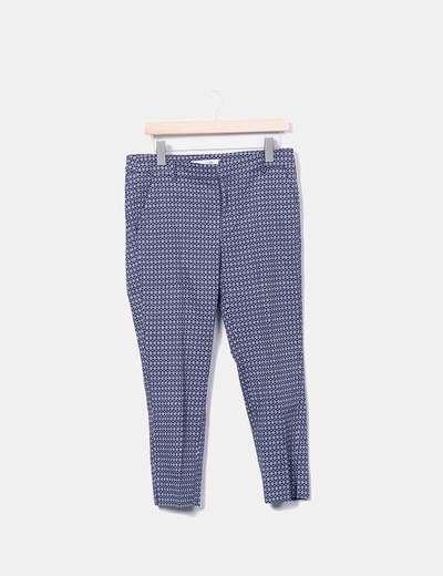 Pantaloni chino Sfera
