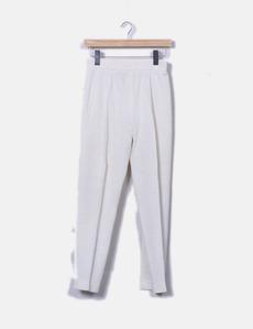 Kleidung von ALAIN MANOUKIAN zum besten Preis Online kaufen   Micolet 7fe3c48879
