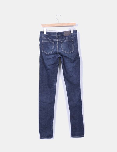 Jeans vaquero