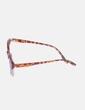 Óculos de sol degradados MELLER