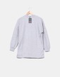 Sweat-shirt Pandora