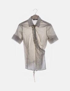 975f866f5 Tintoretto | Ropa de mujer de segunda mano. Prendas desde 9,99€