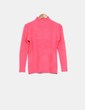 Jersey color coral NoName