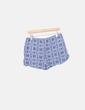 Flowy printed shorts Primark