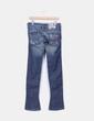 Jeans denim bootcut Pull&Bear