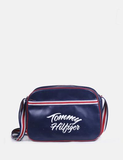 Borsello Tommy Hilfiger