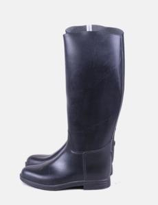 images détaillées 0188f 8f264 Bottes de pluie DECATHLON Femme | Achetez en ligne sur ...