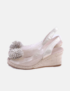 MujerCompra En Online Zapatos Viguera PTwOikXZu