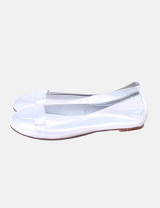 810a0a18d Buy ladies BALLET PUMPS Online | At cheap prices on Micolet.co.uk