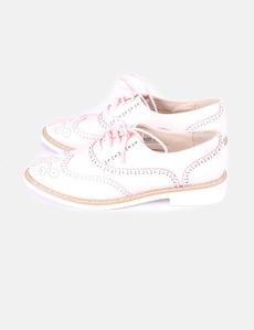 Niko Mujer Online Zapatos En Amore Compra xzRwwqUvA