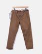 Pantalon chinos Bershka