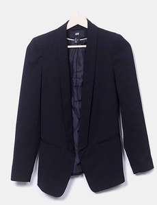 proveedor oficial venta directa de fábrica nuevas imágenes de Blazers H&M Mujer | Compra Online en Micolet.com