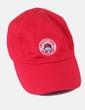 Chapeau/casquette Beechfield