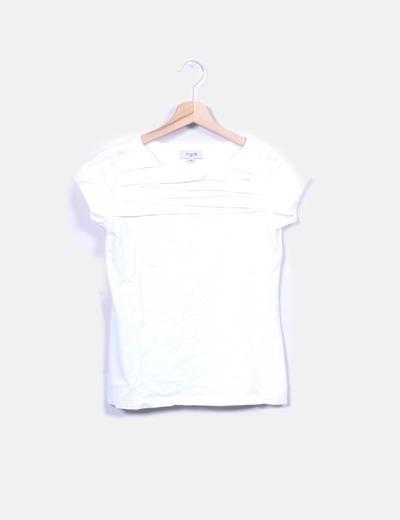 T-shirt Fórmula Joven