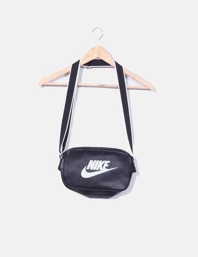 fc2eb1b0eac Nike Bandolera deportiva (descuento 80%) - Micolet