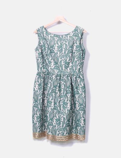 Vestito mini