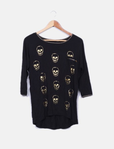 T-shirt Jolina