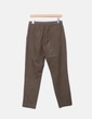 Zara baggy trousers
