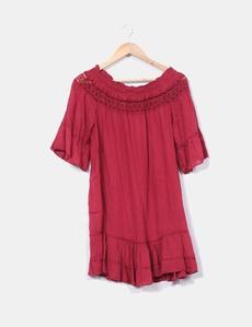 Comprar ropa de El_armario_de_Cris Chicfy
