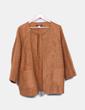 Kimono Venca