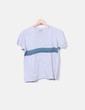 T-shirt XPL