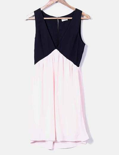 Sheinside midi dress