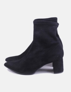 Achetez vêtements d occasion pour femme en ligne sur Micolet.fr eefc4c88147