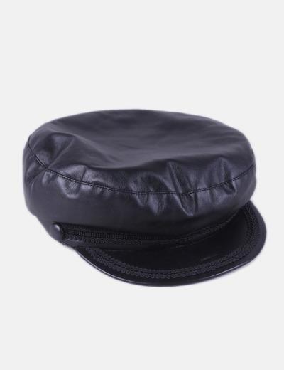 Chapéu/gorro Zara